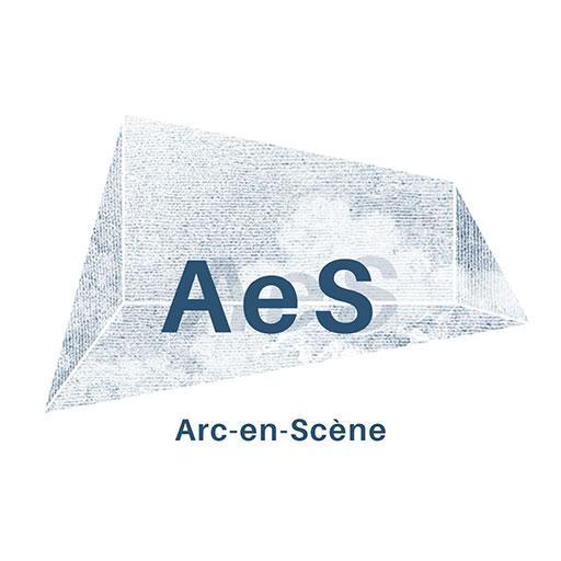 Arc-en-Scène, Architecture et scénographie
